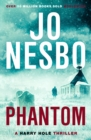 Phantom : Harry Hole 9