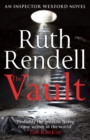 The Vault : (A Wexford Case)