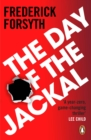 The Day of the Jackal - Book