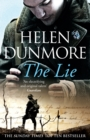 The Lie : The enthralling Richard and Judy Book Club favourite