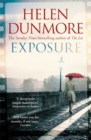 Exposure : A tense Cold War spy thriller from the author of The Lie