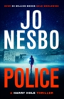 Police : Harry Hole 10