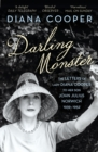Darling Monster : The Letters of Lady Diana Cooper to her Son John Julius Norwich 1939-1952