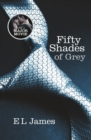 Fifty Shades of Grey : Book 1 of the Fifty Shades trilogy