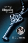 Fifty Shades Freed - Book