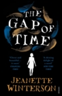 The Gap of Time : The Winter's Tale Retold (Hogarth Shakespeare)