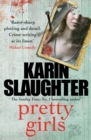 Pretty Girls : A Novel - Book
