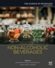 Non-alcoholic Beverages : Volume 6. The Science of Beverages
