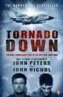 Tornado Down : The Centenary Collection