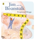 Jim and the Beanstalk - Book