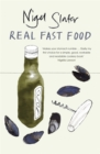 Real Fast Food