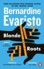 Blonde Roots - Book