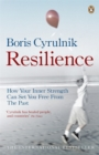 Resilience : How your inner strength can set you free from the past