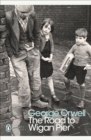 The Road to Wigan Pier - Book