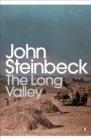 The Long Valley - Book