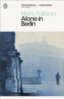 Alone in Berlin - Book