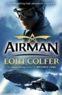 Airman - Book
