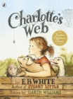 Charlotte's Web (Colour Edn)