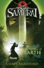 The Ring of Earth (Young Samurai, Book 4)
