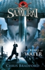 The Ring of Water (Young Samurai, Book 5)