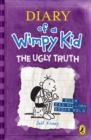 Diary of a Wimpy Kid: The Ugly Truth (Book 5) - Book
