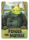 Fungus the Bogeyman - Book
