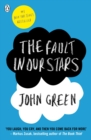 The Fault in Our Stars - eBook