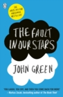 The Fault in Our Stars - Book