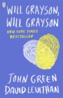 Will Grayson, Will Grayson - eBook