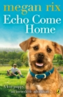 Echo Come Home - eBook