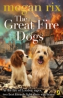 The Great Fire Dogs - Book