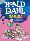 Matilda (Colour Edition) - Book