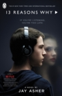 Thirteen Reasons Why : (TV Tie-in)