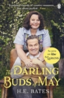 The Darling Buds of May : Book 1