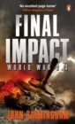 Final Impact : World War 2.3