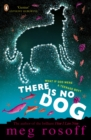 There Is No Dog - eBook