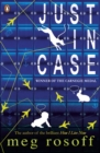 Just in Case - eBook