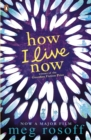 How I Live Now - eBook