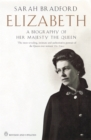 Elizabeth : A Biography of Her Majesty the Queen