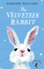 The Velveteen Rabbit : Or How Toys Became Real