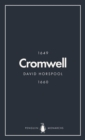 Oliver Cromwell (Penguin Monarchs) : England's Protector