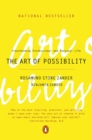 The Art of Possibility - Book