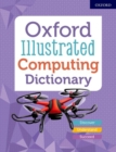 Oxford Illustrated Computing Dictionary - Book