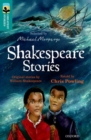 Oxford Reading Tree TreeTops Greatest Stories: Oxford Level 16: Shakespeare Stories