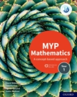 MYP Mathematics 1 - Book