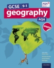 GCSE Geography AQA Student Book - Book