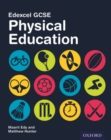 Edexcel GCSE Physical Education: Student Book - Book
