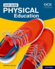 OCR GCSE Physical Education: Student Book - Book