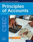 Principles of Accounts for CSEC - Book