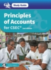 Principles of Accounts for CSEC: CXC Study Guide: Principles of Accounts for CSEC - Book